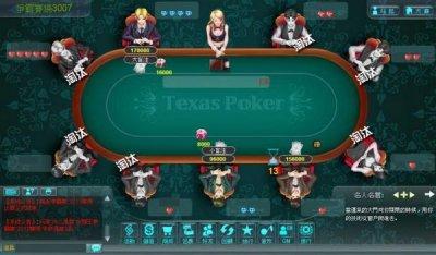易游线上赌王争霸赛晋级规则放宽 已决出首批晋级玩家!