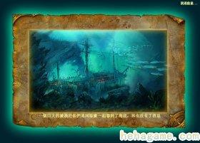 《保护故乡》脸书首款 td 游戏 挺身而出打爆各大海贼团