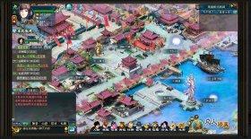 松岗科学技术正式颁布代费神人气网页游戏《常人修真》