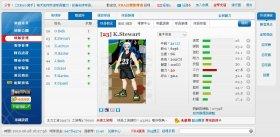 激爆篮球魂 创造冠军路 最新web game《xba篮球司理ii》本日炽热开打