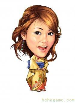 游戏新干线颁布进中国人民革命军事博物馆奕商场 自製网页游戏《星光大牌咖》不日起盛开封测