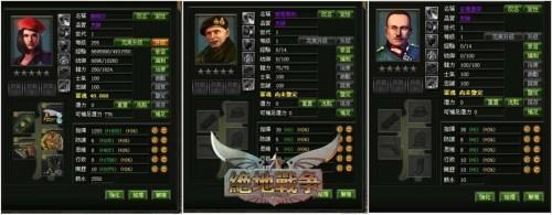 摩卡新式态策略游戏绝《绝地搏斗》不删档封测火爆打开