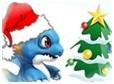 """超人气网页rpg《龙之刃》s4""""糖果堡垒""""甘甜打开 圣诞振动礼连连!"""