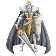陪你甘甜出征《炎龙骑士的远征 web》美眉骑士团 7 日正式成军