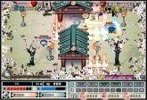 《忍豆风波 3》精采忍术对战画面正式释出