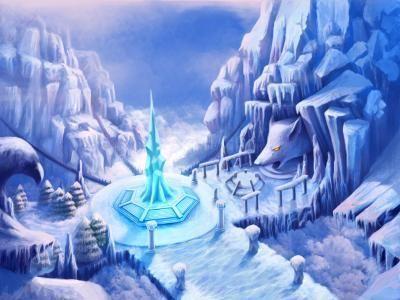 童话故事 童话 故事 背景 漫画 小房子 底色 梦幻 泡影 动漫动画 风景