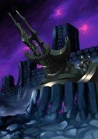 《龙城领主》不日封测交战 传奇豪杰创造史诗霸业