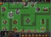 搏斗策略网页游戏《领主 2》30 日启用 挺身护卫黑龙王
