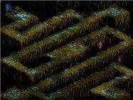 《魔力书院》18 日不删档封测 盛开实质超过曝光