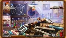 炸弹客上任!竞技网页游戏《弹弹堂》封测帐号 3 日盛开请求