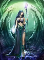 宇峻奥汀自製网页策略游戏《诸神之战》12 日克服希腊众神